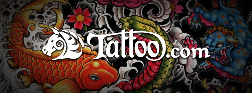 Tattoo Verb: The Origin Of The Word Tattoo