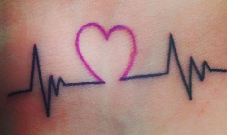 12 Beautiful Love Tattoos Tattoo Com