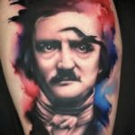 10 Imaginative John Lennon Tattoos Tattoo Com