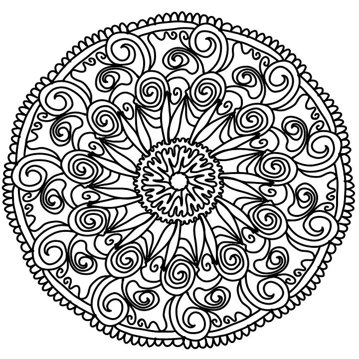 About Tattoo Stencils Tattoo Com A good tattoo stencil machine should be in any serious tattoo artists' arsenal. about tattoo stencils tattoo com