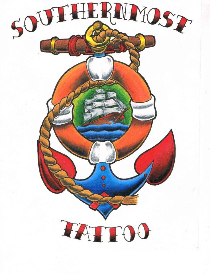 Anatomy of a Tattoo Machine - Tattoo.com