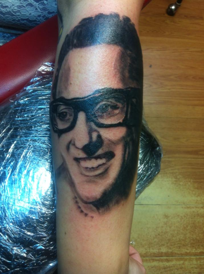 Southern Trendkill Tattoo Studio Stk Tattoos Flint Tx Tattoocom