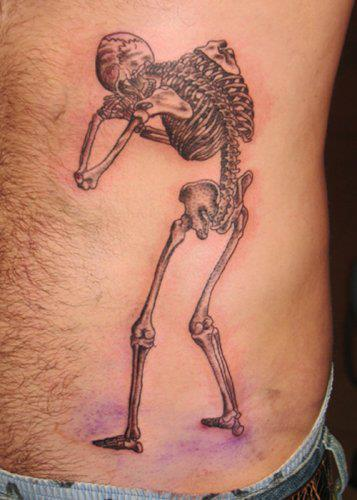 181810_378586048868141_867197593_n.jpg - Tattoo.com