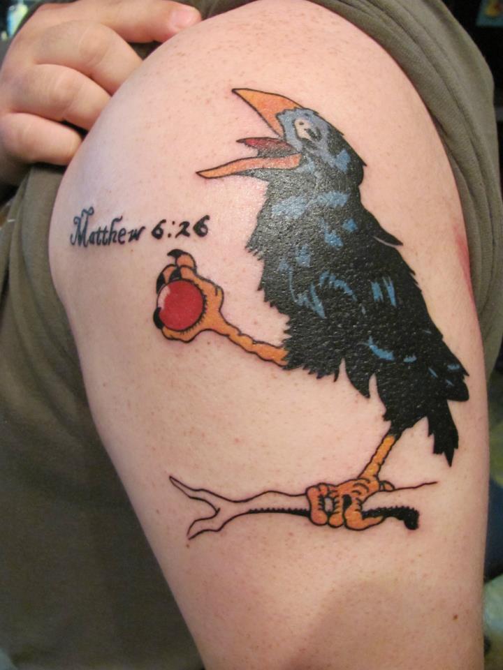 401601_2691216013380_1257745408_n_-_copy.jpg - Tattoo.com
