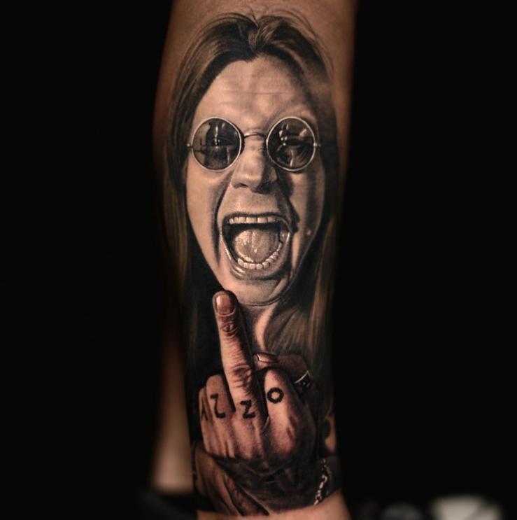 created by nikko hurtado tattoo com