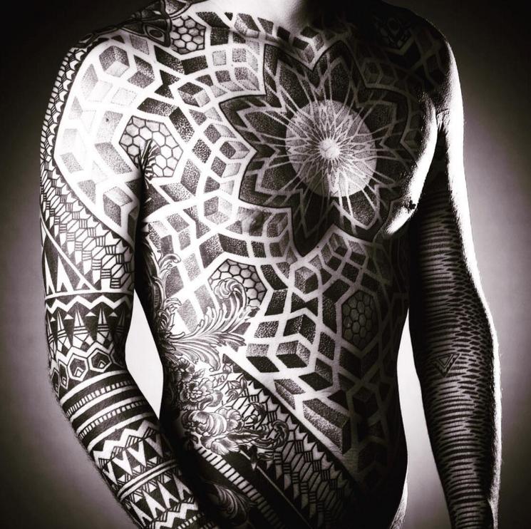tattoo designs tattoocom