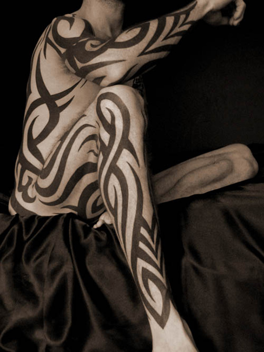 club-tattoo-jen-mayer-rural-tempe-411.jpg - Tattoo.com