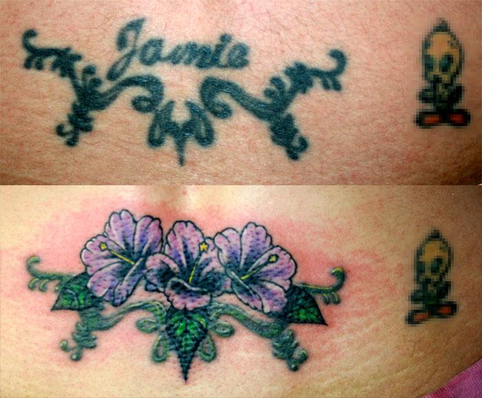 X Body Art Emporium Swansea Ma Tattoo Com