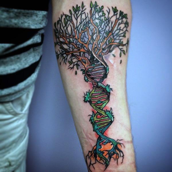333ac440d2cfc tree_tattoo_3.jpg - Tattoo.com
