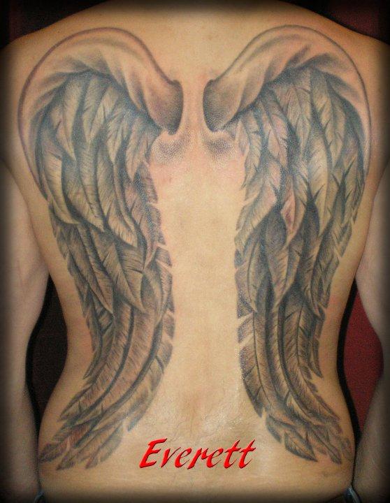 8c56f45f8 Members - Tattoo.com