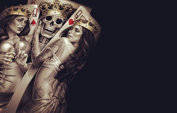 Caiden Tattoo