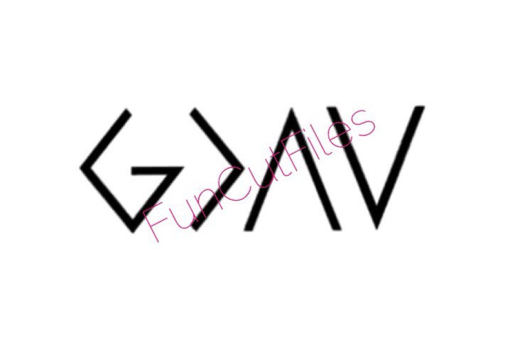 A Mixture Of A Letter And 3 Symbols Not More Than Tattoocom