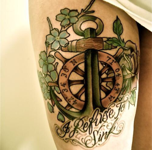 Black Yin Yang Dream Catcher That Takse Up About Tattoo Com