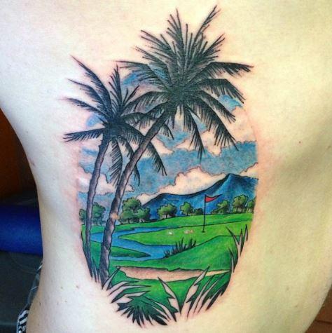 Portret Tattoocom