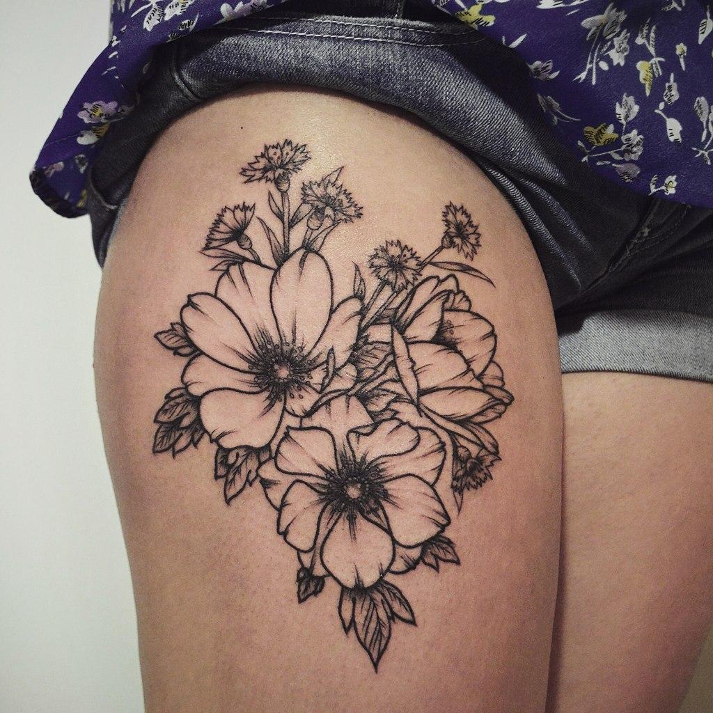 Created by luca tesadiferro tattoo mightylinksfo