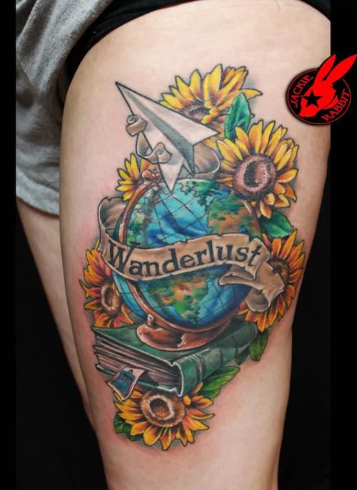 Owl On Inner Arm Tattoo Com